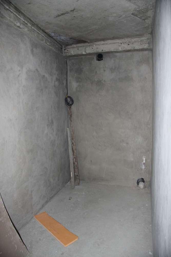 Квартира в ЖК Ореанда 2