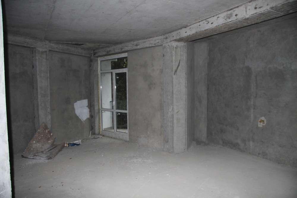 Квартира в ЖК Ореанда 3