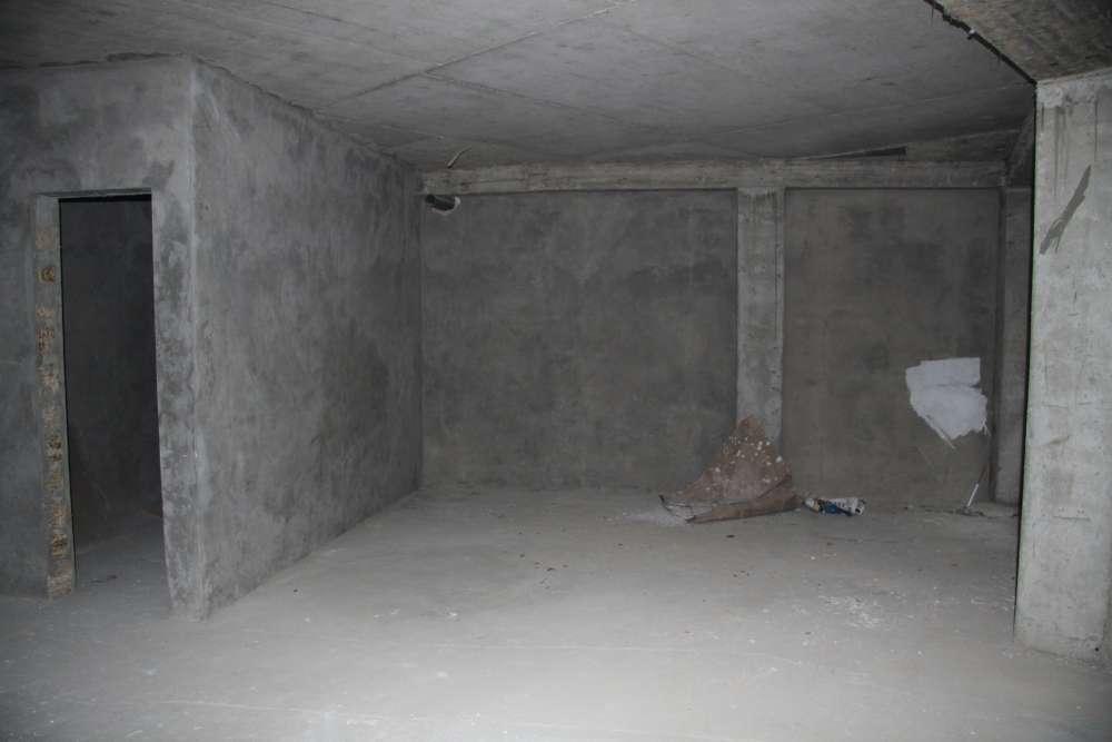 Квартира в ЖК Ореанда 4