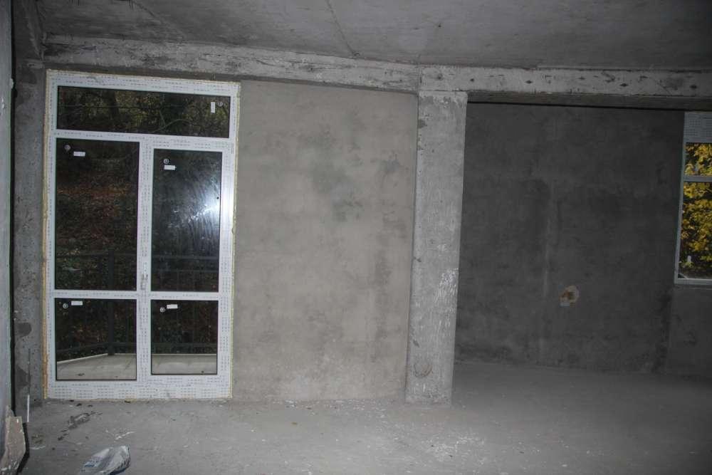 Квартира в ЖК Ореанда 5