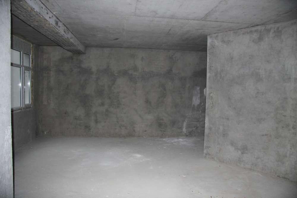 Квартира в ЖК Ореанда 6