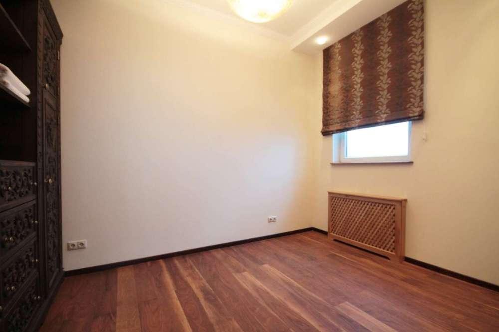 Двухкомнатная апартаменты в «Эдинбург-Тауэр» 12