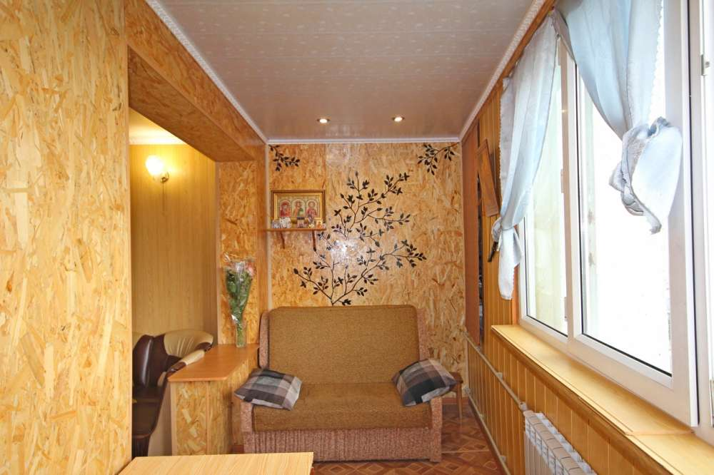 3-хкомнатная квартира в хорошем районе возможна ипотека 2