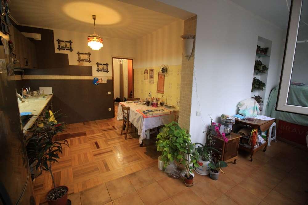 Двухкомнатная квартира с ремонтом ЮБК серии 11