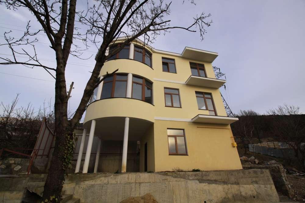 Дом в Аутке 4