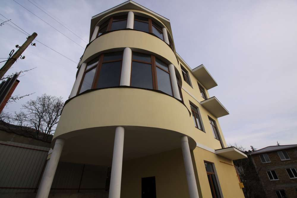 Дом в Аутке 5