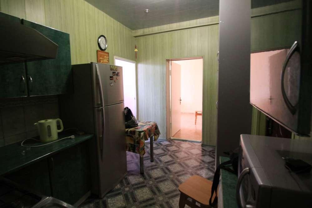 Двухкомнатная квартира в Гаспре 3