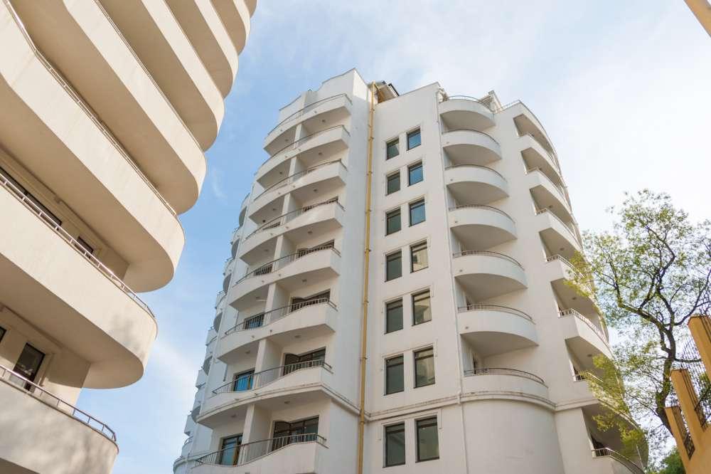 Двухкомнатная квартира в Ливадии 29
