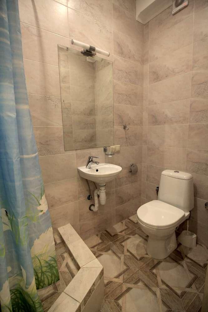Двухкомнатная квартира в Ришелье Шато 2