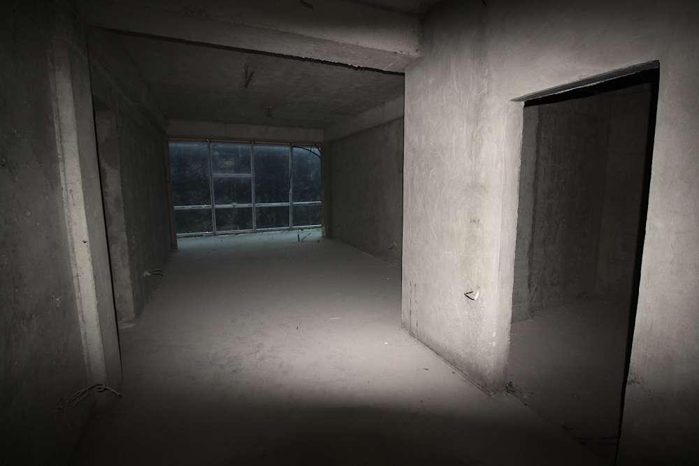 Квартира в Ришелье Шато 1