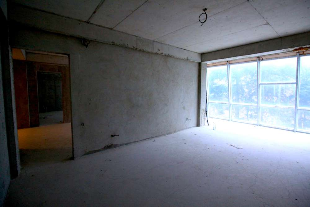 Квартира в Ришелье Шато 4