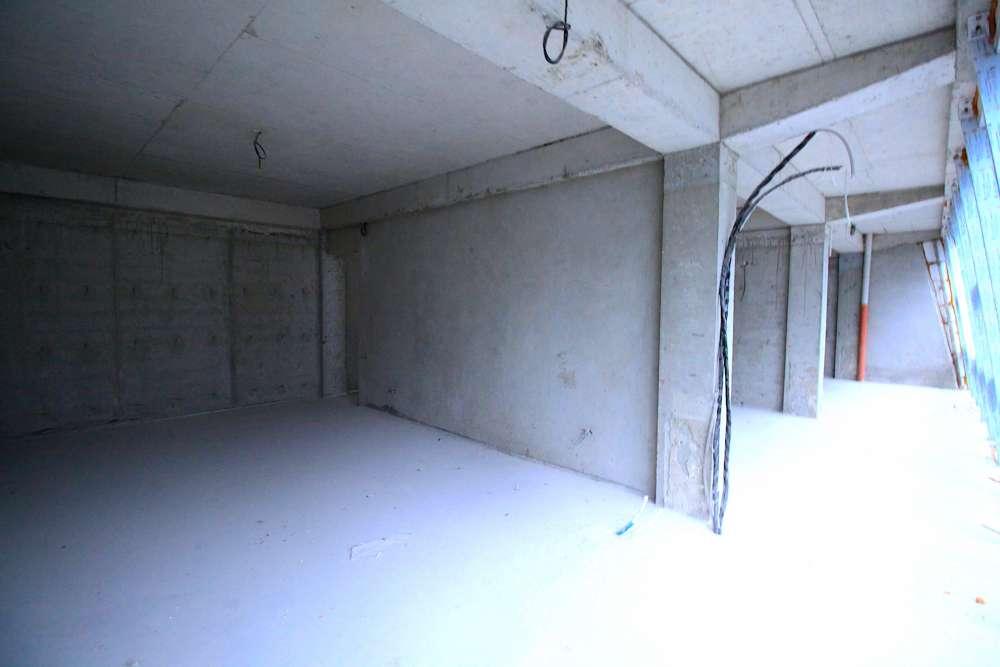 Квартира в Ришелье Шато 5