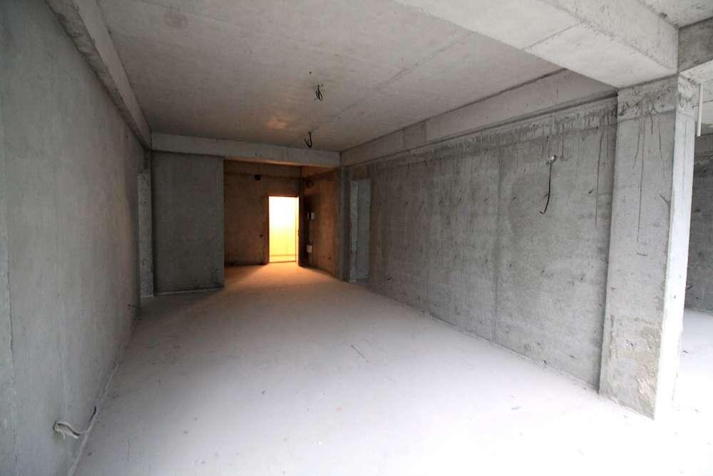 Квартира в Ришелье Шато 6