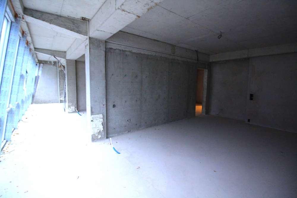 Квартира в Ришелье Шато 7