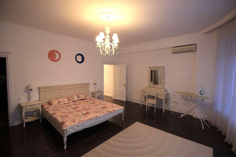 Квартира в закрытом комплексе 16