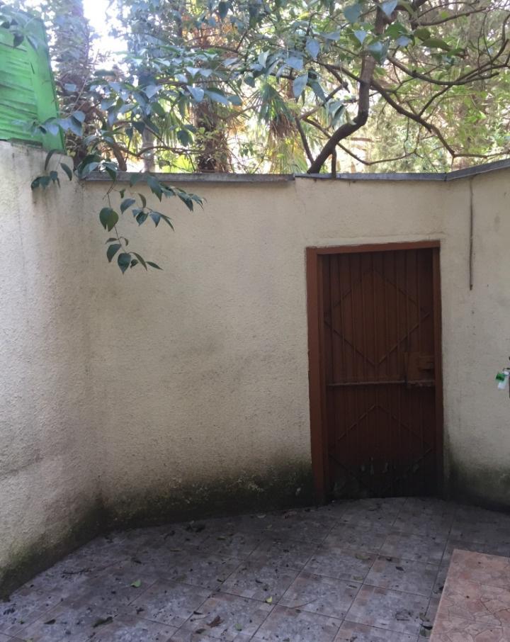 Двухкомнатная квартира рядом с набережной 13