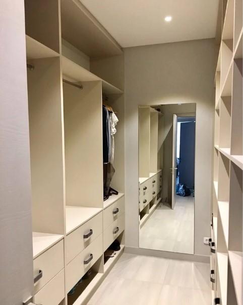 3х комнатная квартира на берегу моря в Ялте 11