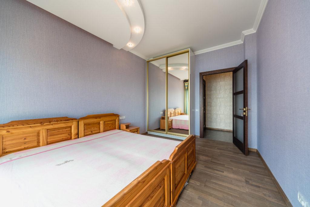 Квартира в центре Ятлы 13