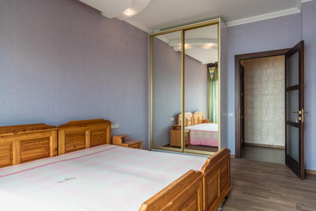 Квартира в центре Ятлы 14