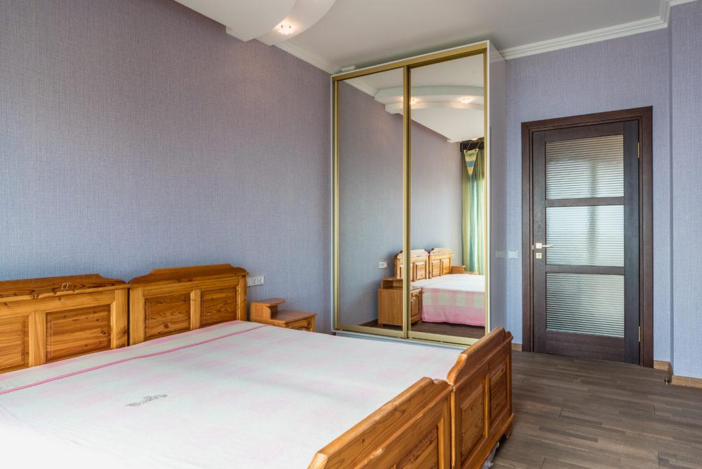 Квартира в центре Ятлы 15