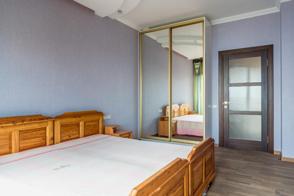 Квартира в центре Ятлы 16