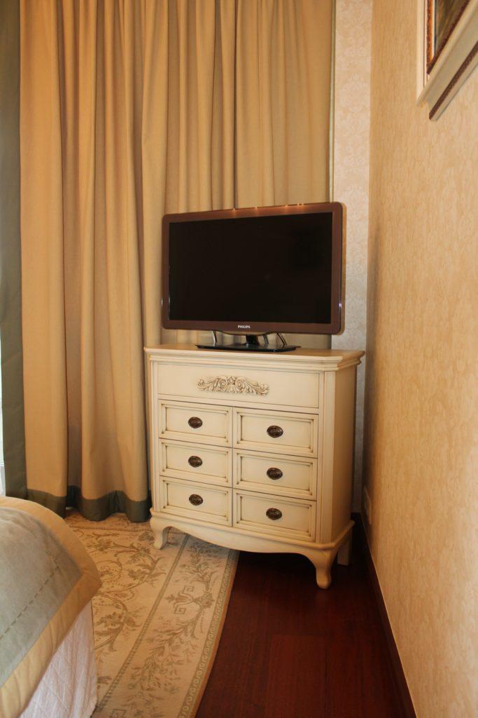 Дизайнерская 2х комнатная квартира у берега моря 4