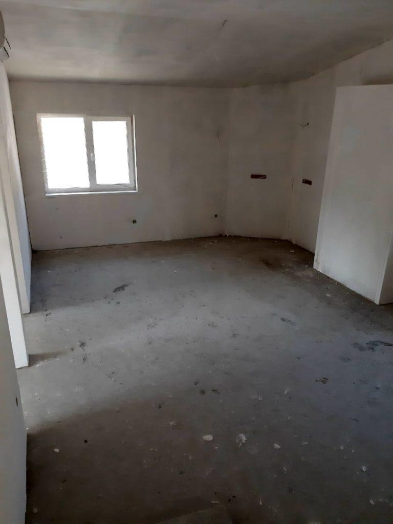 Дом в Ай-Даниле 9