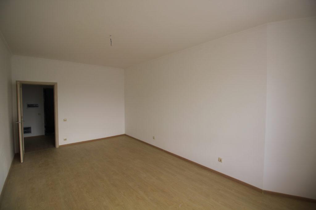 Квартира с ремонтом в ЖК Алмаз 9