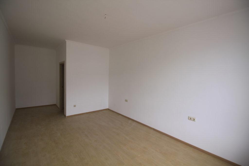 Двухкомнатная квартира в Алмазе 6