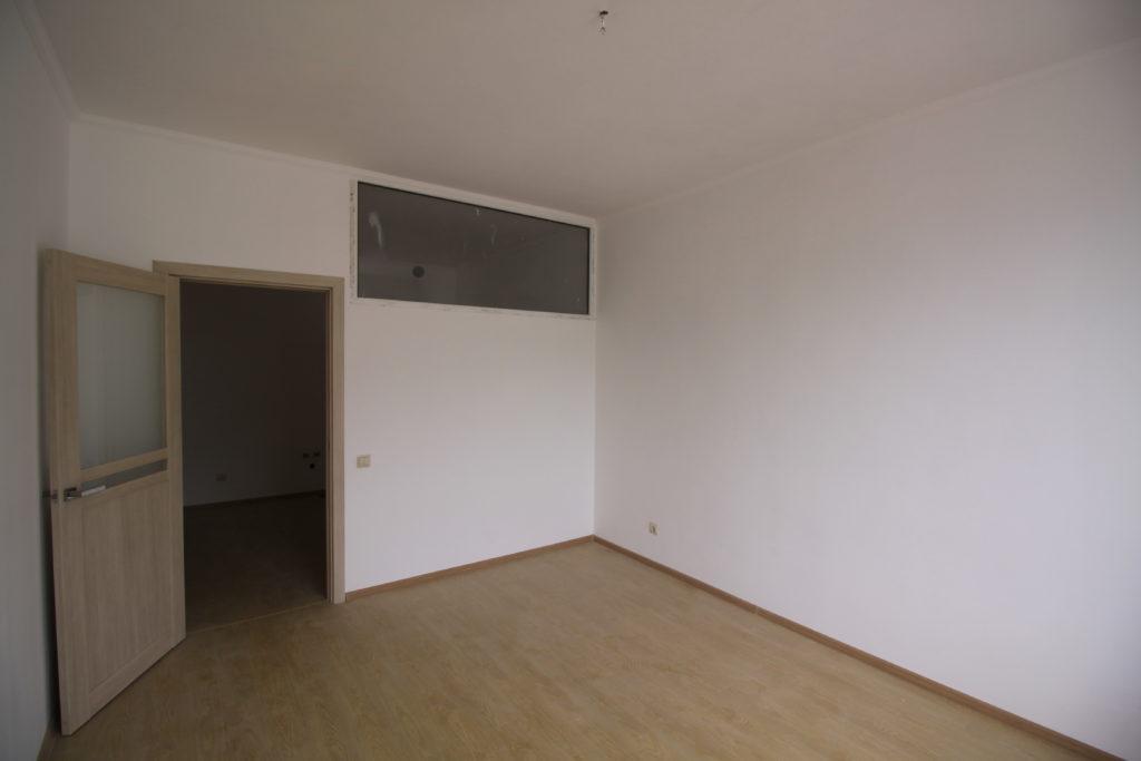 Двухкомнатная квартира в Алмазе 11