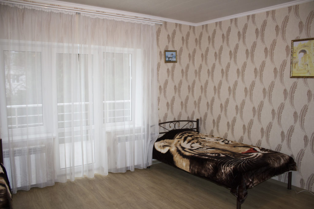 Дом в центре Ялты 10