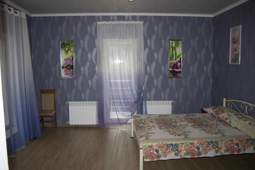 Дом в центре Ялты 3