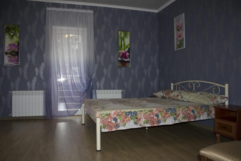 Дом в центре Ялты 4
