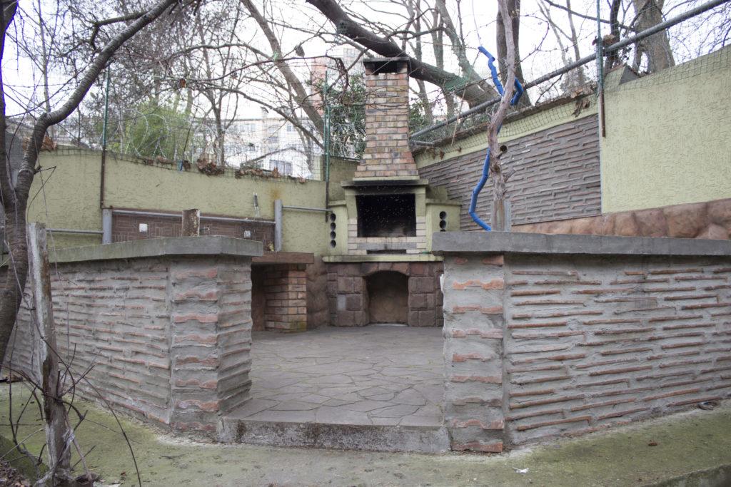 Дом в центре Ялты 48