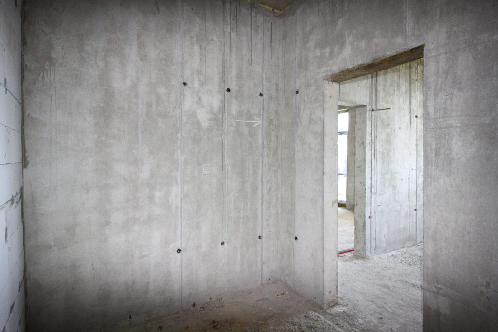 3х комнатная квартира в центре Ялты 9