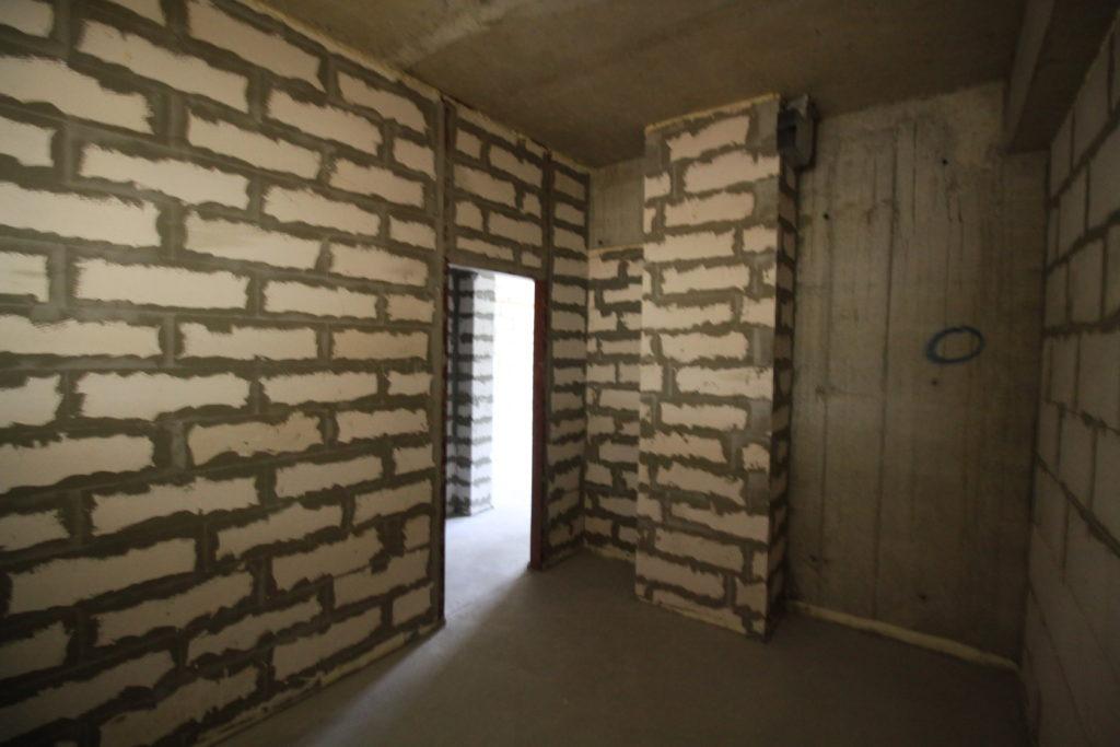 Большая квартира в Гурзуфе. Спец предложение 3