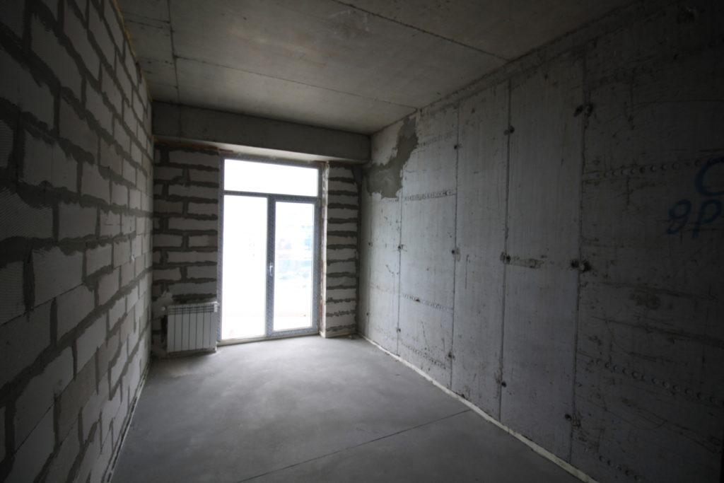 Квартира №911 в ЖК Шато Лувр 5