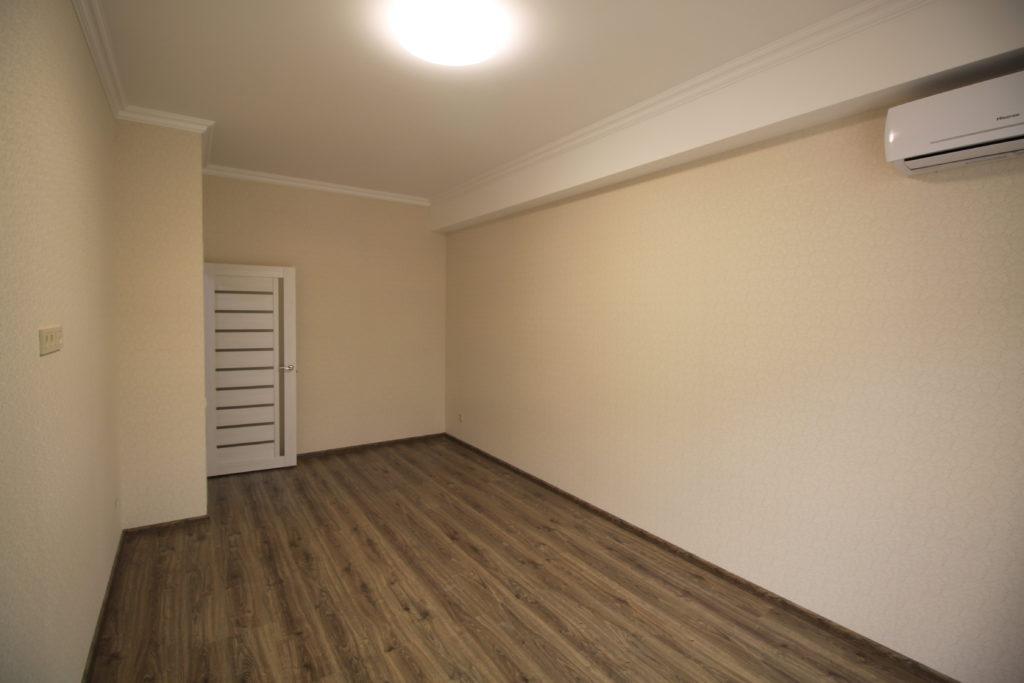 Квартира в Гурзуфе в новом доме 6