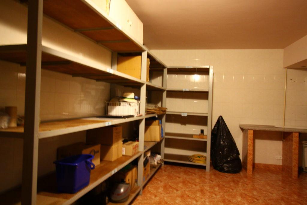 4х комнатная квартира в центре Ялты 14