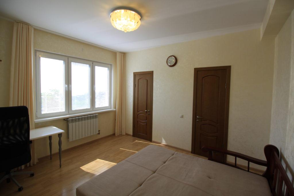 Апартаменты в Ялте 10
