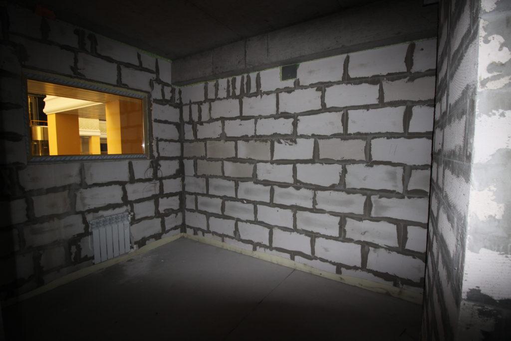 Квартира в Шато Лувр по спец цене 6