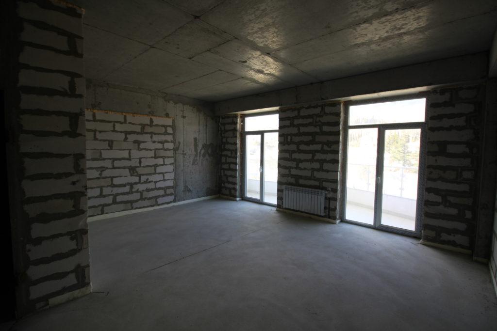 Квартира в Шато Лувр по спец цене 5