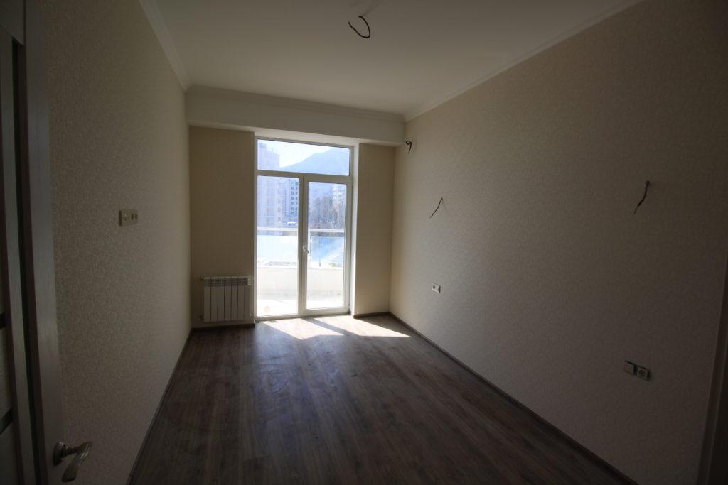 Квартира в ЖК Шато Лувр 13