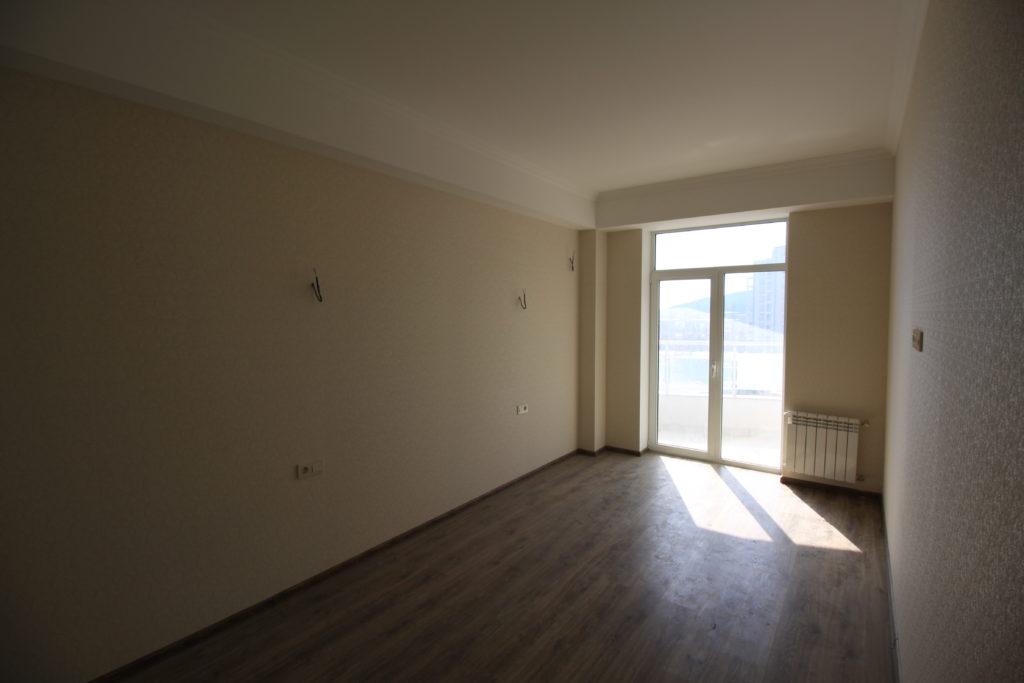 Квартира в ЖК Шато Лувр 18