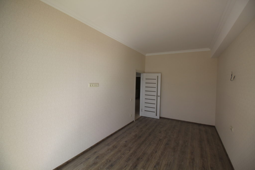 Квартира в ЖК Шато Лувр 19