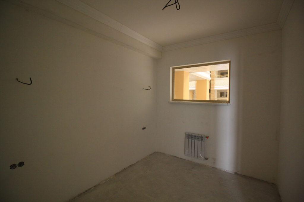 Квартира с чистовой отделкой в ЖК Шато Лувр 1