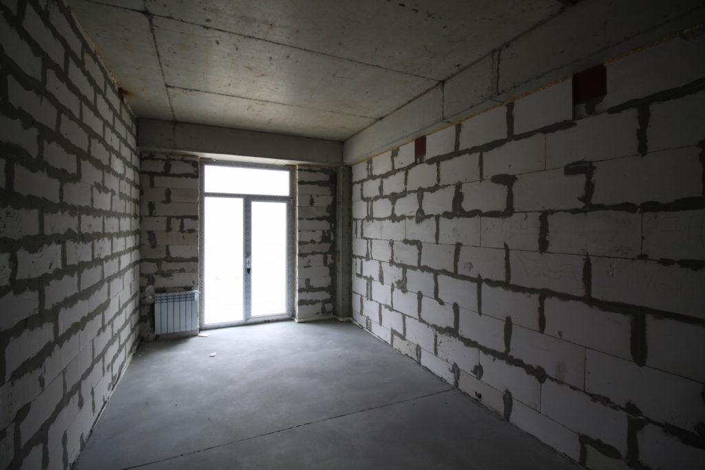 Квартира №916 в ЖК Шато Лувр 4