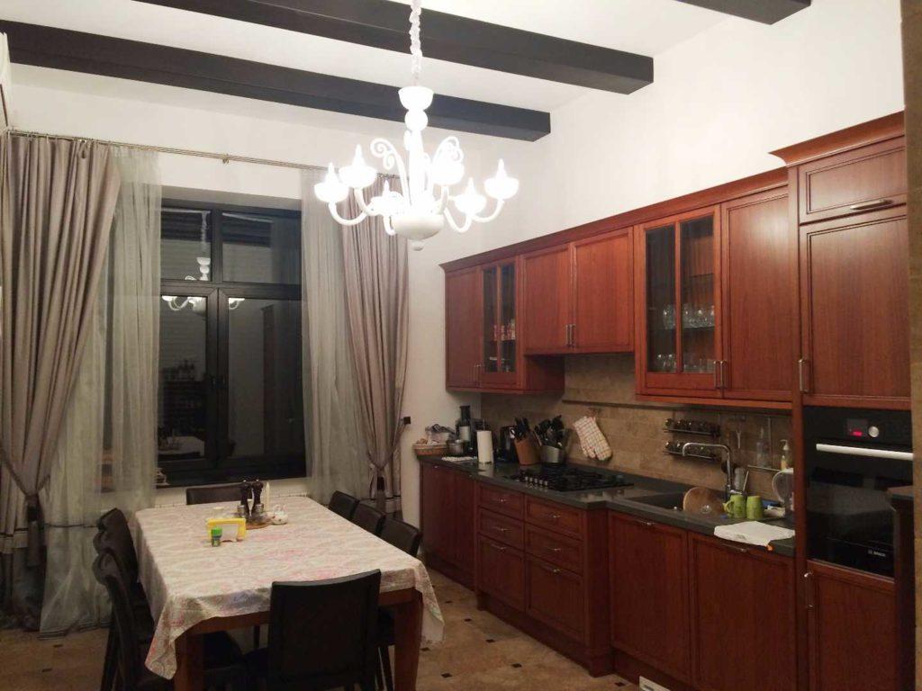 Продажа шикарного дома в Гурзуфе 17