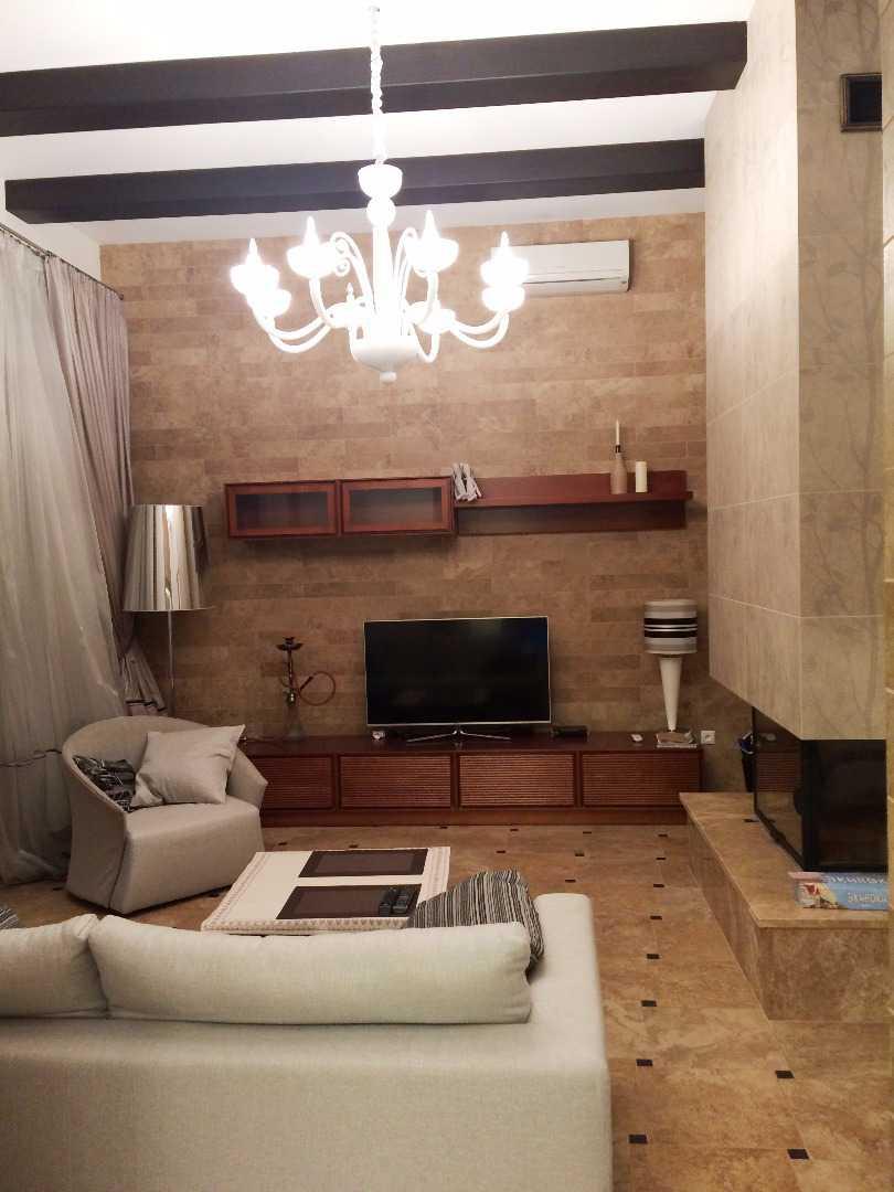 Продажа шикарного дома в Гурзуфе 18
