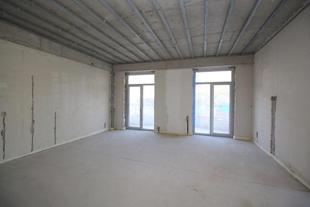 Квартира №217 в ЖК Шато Лувр 5